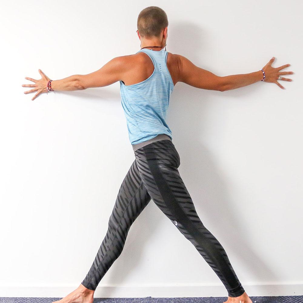 Wellness Health Online Meditation Mindfulness Pilates Yoga