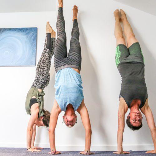 Yoga Teacher Training 300hr advanced School Wellness Health Online Meditation Mindfulness Pilates Yoga